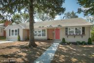 205 Mountain Road Linthicum MD, 21090