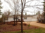 2039 Elto Rd Tomahawk WI, 54487