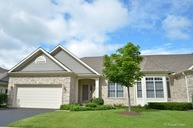 2013 Harrow Gate Drive Woodstock IL, 60098