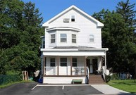 1345 3rd St Rensselaer NY, 12144
