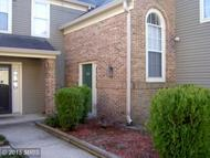 4714 Colonel Dent Ct #347 Upper Marlboro MD, 20772