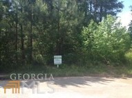 210 Meadow Way Bremen GA, 30110