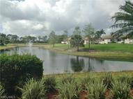 5810 Trailwinds Dr 914 Fort Myers FL, 33907