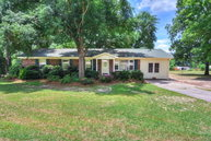 310 Second St Jackson SC, 29831