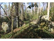 Lot 8 Jefferson Forest Drive Hendersonville NC, 28739