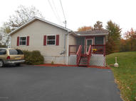 525 Clearview Drive Long Pond PA, 18334