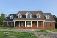162 Fontainbleau Court King William VA, 23086