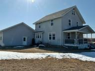 1281 260th Hiawatha KS, 66434