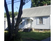 86 Colonial Dr Portsmouth NH, 03801