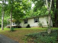 334 Wartrace Hwy Pleasant Shade TN, 37145