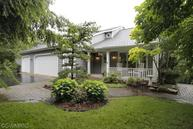 821 South Gull Lake Richland MI, 49083