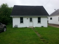 331 State St Fairborn OH, 45324