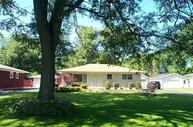 1732 West 46th Ave Griffith IN, 46319