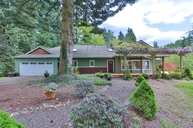 18314 320th Ave Ne Duvall WA, 98019