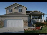 5610 W 4300 S West Valley City UT, 84128