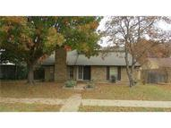 330 Edgewood Drive Coppell TX, 75019