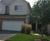 21w505 Tanager Court Lombard IL, 60148