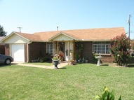 2113 60th Oklahoma City OK, 73159
