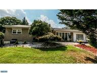 2038 Springhouse Rd Broomall PA, 19008