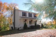 19 Ripple Ln Beach Lake PA, 18405