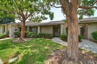 8766 Tulare Drive 406b Huntington Beach CA, 92646