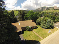 1500 Bluebell Ave Boulder CO, 80302