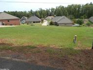 Lot 9 Summertime Point Hot Springs AR, 71913