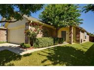 3045 Spotted Owl Drive Fort Worth TX, 76244