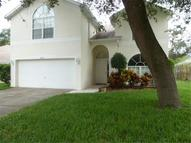 2471 Hickman Circle Clearwater FL, 33761