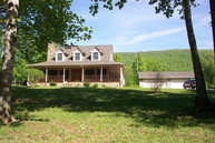 5291 Laurel Fork Rocky Gap VA, 24366