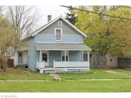 110 South East St Medina OH, 44256