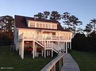 346 Shell Hill Rd Sealevel NC, 28577