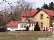 25992 County Road 18 Browerville MN, 56438