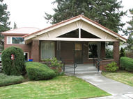 1436 Nw 1st Bend OR, 97701