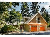 298 Sw Birdshill Loop Portland OR, 97219