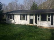 1176 S Buffalo Rd Lexington VA, 24450