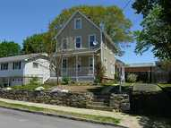 271 Crystal Av New London CT, 06320