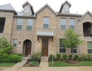 568 Reale Drive Irving TX, 75039