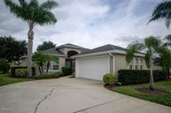 4311 Woodhall Circle Rockledge FL, 32955