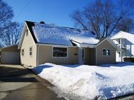 1012 Sunset Dr West Bend WI, 53095