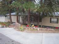 43555 Highway 41 Unit: A9 Oakhurst CA, 93644