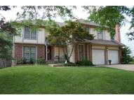 11122 W 114th Terrace Overland Park KS, 66210