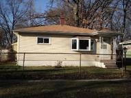 2748 Cass St Lake Station IN, 46405