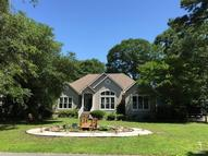 519 Twisted Oak Ln Sunset Beach NC, 28468