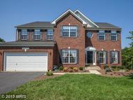 14517 Bubbling Spring Rd Boyds MD, 20841