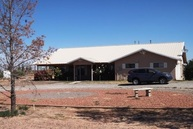 7 Bulldog Lane Tularosa NM, 88352