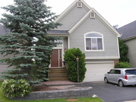 6524 Turtle Walk Independence MI, 48346