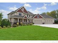 7577 Cress View Drive Prior Lake MN, 55372
