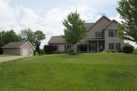 2838 E. 2525th Rd. Marseilles IL, 61341