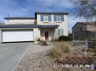 719 West Avenue Q10 Palmdale CA, 93551